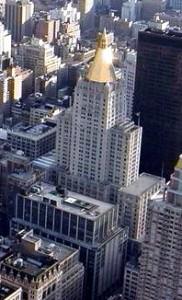 New_York_Life_Building_2