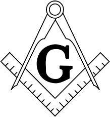 masonic square